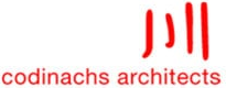 http://sitetech.vietcom.vn/uploads/images/codinachs-architects-1.png